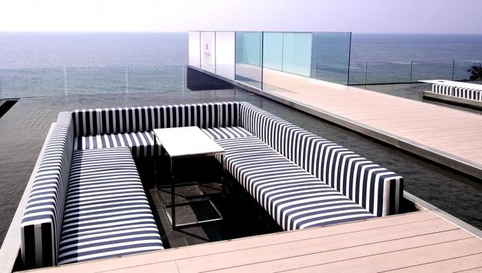 iseasky veranda resort pattaya review 2