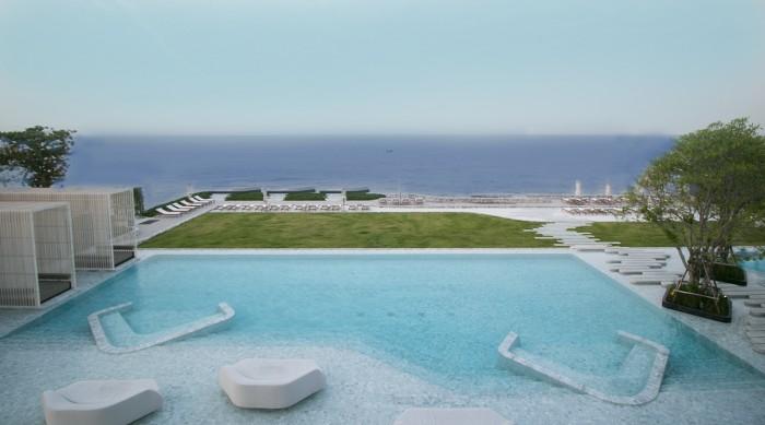 Veranda Resort Pattaya Review