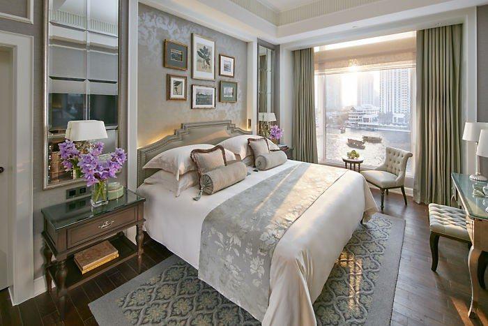 bangkok-16-suite-garden-bedroom
