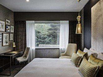 http://www.accorhotels.com/9051
