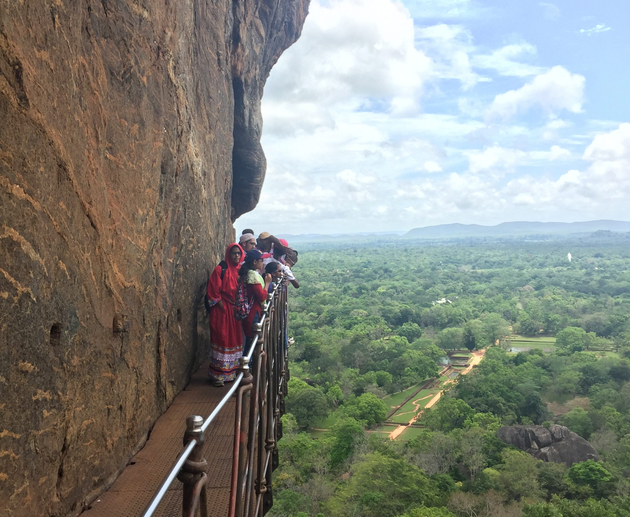 Sigiriya Sri Lanka Suma Explore Asia
