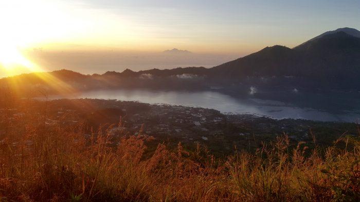 Ubud Bali Review