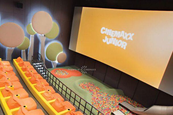 slide4-cinemax