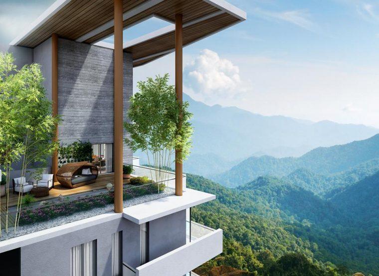 Premier Best Western Genting Highlands Malaysia