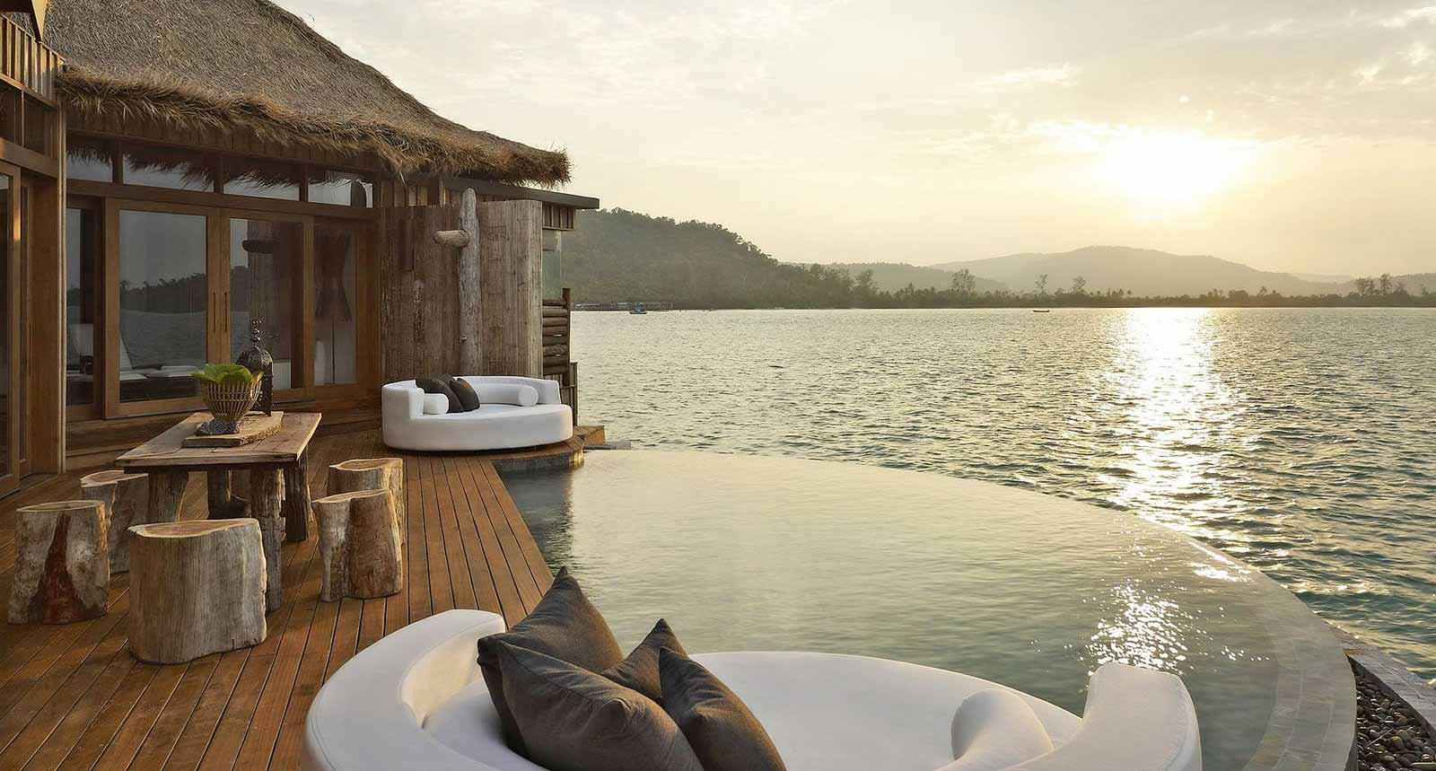 song saa eco resort cambodia