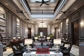 The Strand Hotel Yangon Reopening