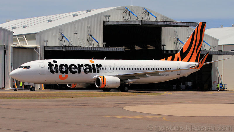 Fly Budget To Yangon With Tigerair Suma Explore Asia