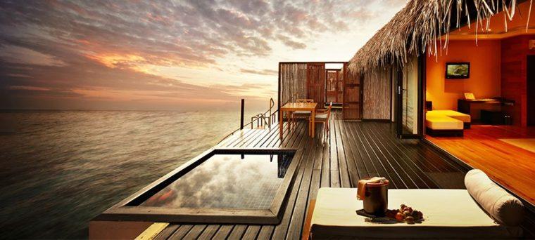 adaaran-prestige-vadoo-villa-all-inclusive-resort-maldives