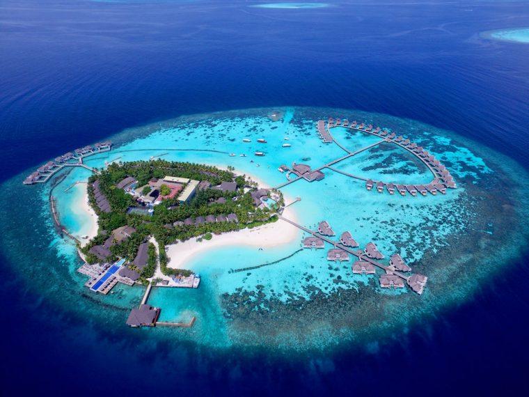 centara-grand-all-inclusive-maldives-resort