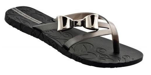 Hawaii flip flop