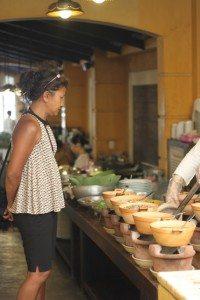 Best Ho Chi Mihn Restaurant