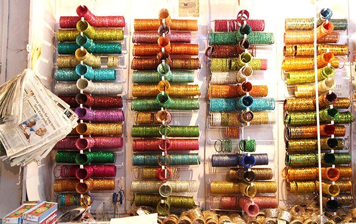 Laad Bazaar Hyderabad - Hyderabad Must See