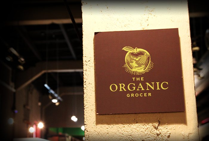PasarBella Farmers Market Singapore The Organic Grocer