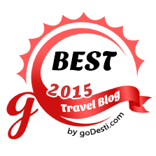 best-travel-award-red