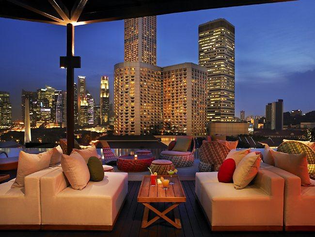 naumi-hotel-singapore