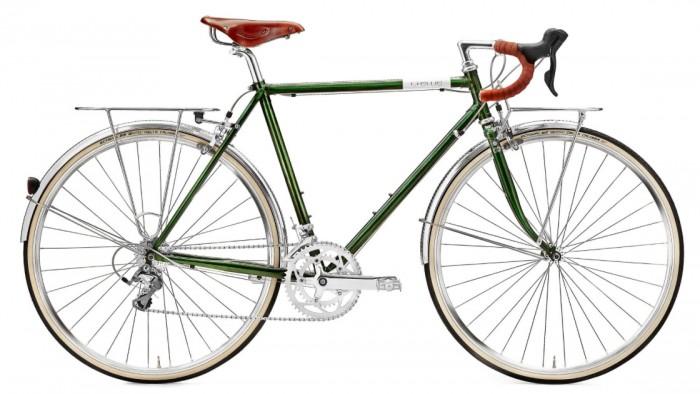 Creme Vintage Bicycles Singapore