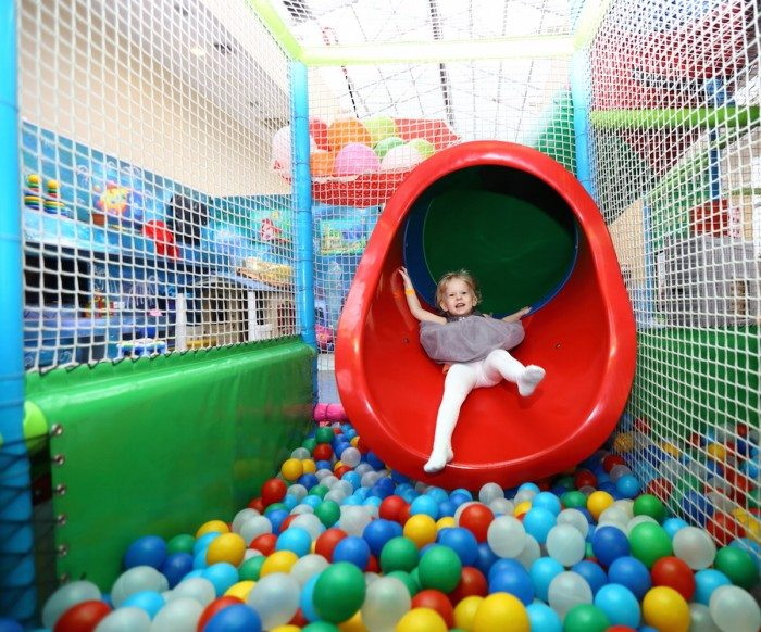 Best Things to do with kids in Singapore
