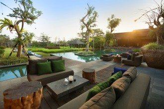 Metis Bali - Bali's Best Restaurant