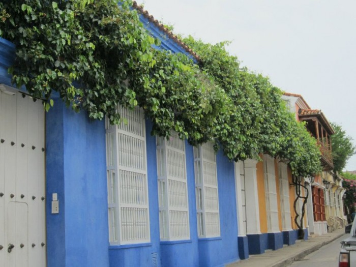 Best of South America- Cartagena, Colombia