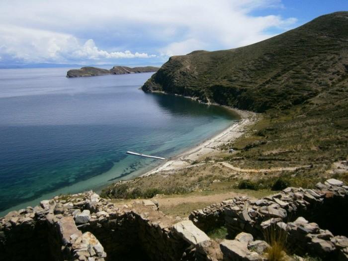 Best of South America-Lake Titicaca, Peru & Bolivia