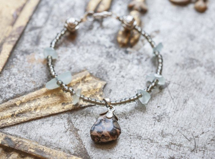 Custom Jewellery - Top things to do in Hoi An