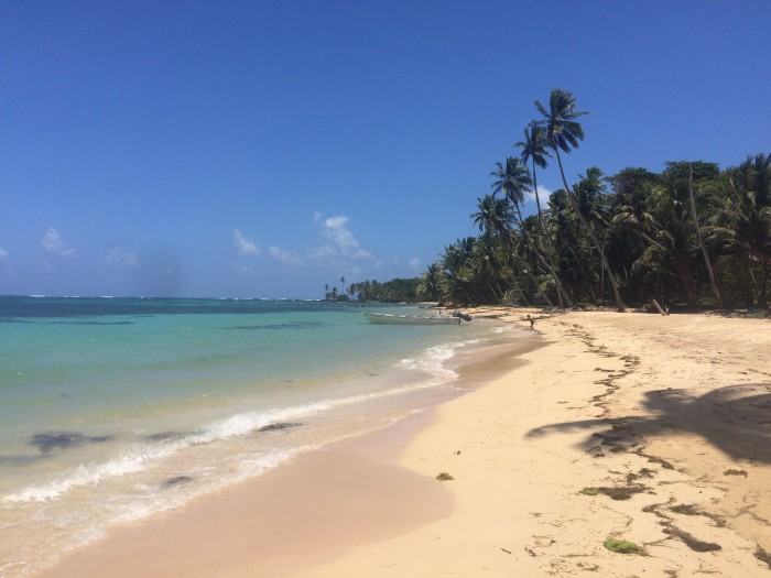 A Guide to Little Corn Island a Caribbean Paradise