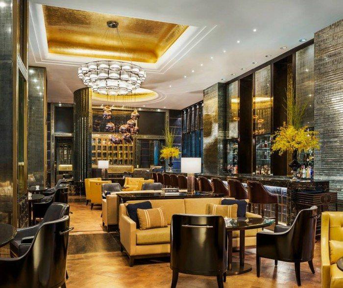 The Astor Bar Kuala Lumpur