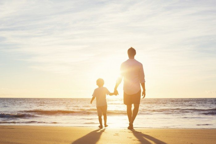 Father's day Singapore Ideas