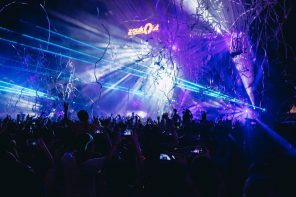 Zoukout - Top Festivals and Events in Singapore