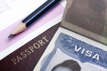 Online Vietnam Visa