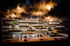 Operation Dagger Club Street Hidden Bar Singapore
