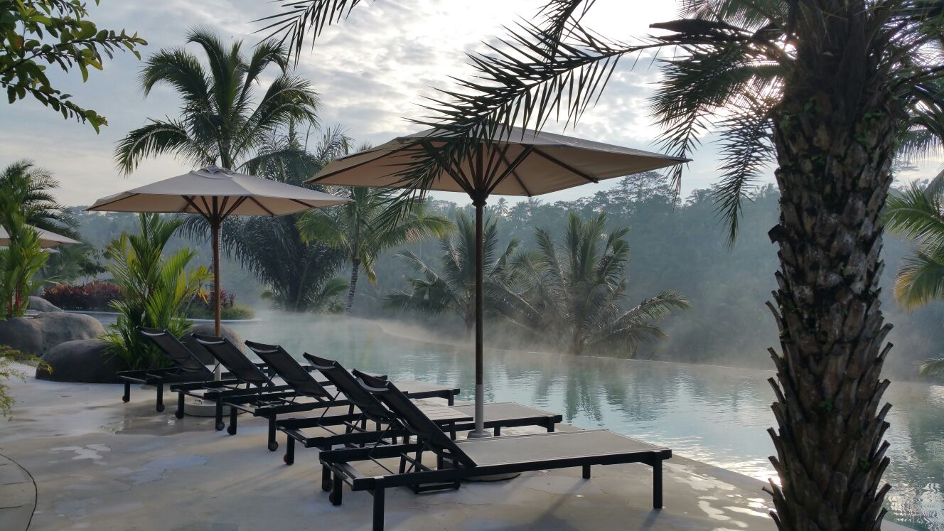 padma resort ubud review