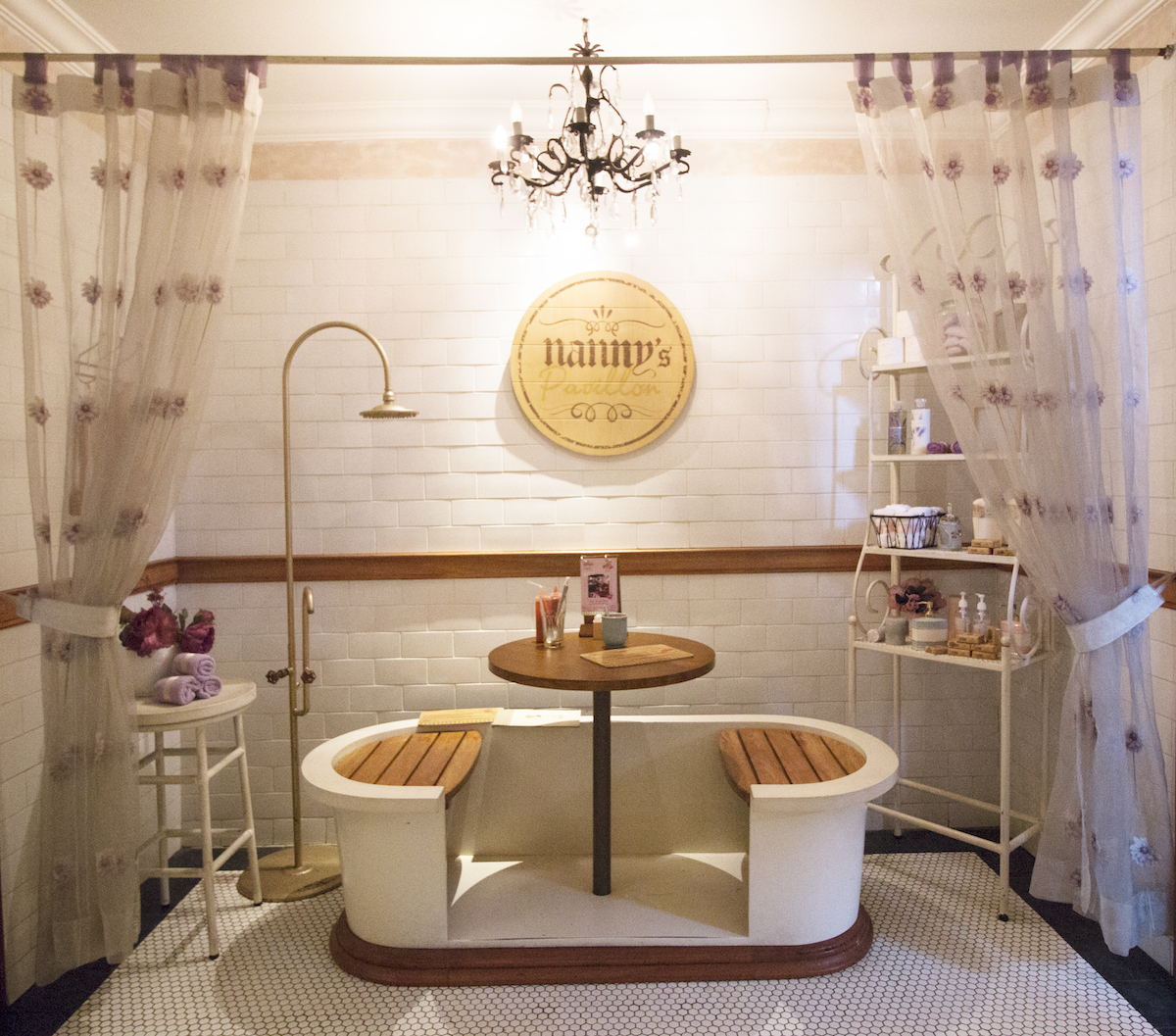 Things to do in Bandung with kids - Nanny's Pavillion Bathroom.jpg