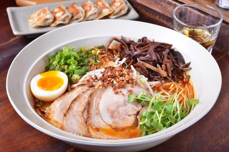 best places for cheap japanese food in singapore