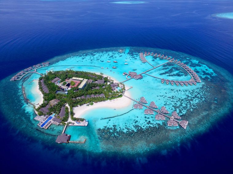centara-grand-all-inclusive-maldives-resort