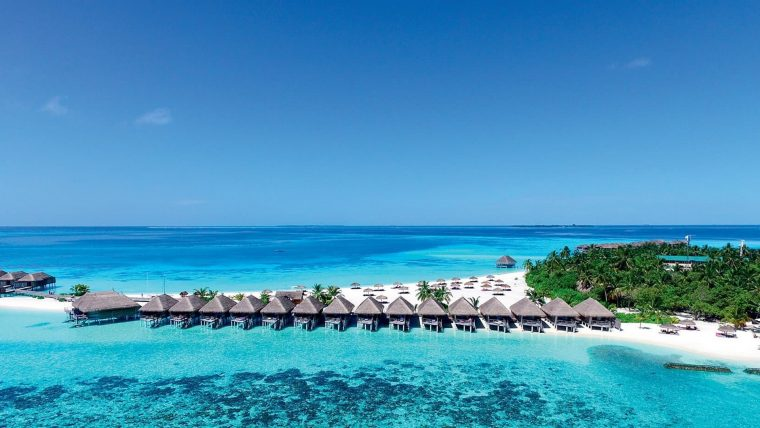 constance moofushi maldives all inclusive resort